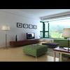 20 14 02 500 living room 002 01 4