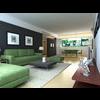 20 14 02 610 living room 002 02 4