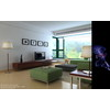 20 14 02 949 living room 002 04 4