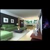 20 14 03 135 living room 002 05 4