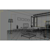20 14 03 781 living room 002 07 4