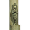 20 14 05 334 sculpture003 1 4