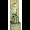 20 14 05 513 sculpture004 1 4
