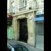 20 14 05 862 france architecture door 005 4