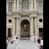 20 14 06 117 france architecture door 004 4