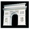 20 14 06 236 france architecture door 003a 4