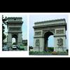 20 14 06 777 france architecture door 003 4