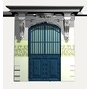 20 14 06 879 france architecture door 002a 4