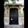 20 14 07 133 france architecture door 002 4