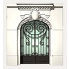 20 14 07 300 france architecture door 001a 4