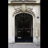20 14 07 437 france architecture door 001 4