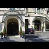 20 14 08 114 france architecture door 006 4