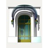 20 14 08 203 france architecture door 006a 4