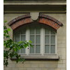 20 14 08 738 france architecture windows 002 4