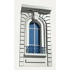 20 14 09 384 france architecture windows 004a 4