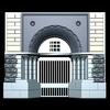 20 14 11 176 deutschland architecture door 001a 4