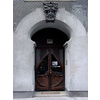 20 14 11 617 deutschland architecture door 002 4