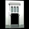 20 14 12 529 deutschland architecture door 005a 4