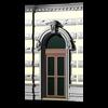 20 14 12 908 deutschland architecture door 006a 4