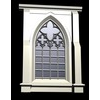 20 14 14 224 deutschland architecture window 001a 4
