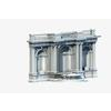 20 14 14 312 deutschland architecture window 002 4