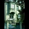 20 14 14 667 deutschland architecture window 003a 4