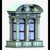 20 14 14 773 deutschland architecture window 004 4
