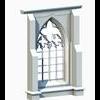 20 14 14 82 deutschland architecture window 001 4
