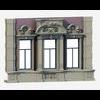 20 14 14 991 deutschland architecture window 005 4