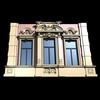 20 14 15 164 deutschland architecture window 005a 4