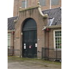 20 14 15 664 holland architecture door 001 4