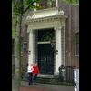 20 14 18 694 holland architecture door 005 4