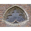 20 14 19 177 holland architecture windows 001 4