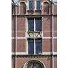 20 14 19 767 holland architecture windows 004 4