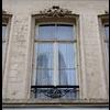 20 14 22 454 belgium architecture windows 001 4