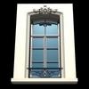 20 14 22 546 belgium architecture windows 001a 4
