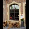 20 14 22 598 belgium architecture windows 002 4