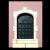 20 14 22 680 belgium architecture windows 002a 4
