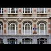 20 14 22 779 belgium architecture windows 003 4
