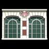 20 14 22 911 belgium architecture windows 003a 4