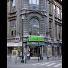 20 14 23 331 belgium architecture windows 004 4