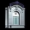 20 14 23 402 belgium architecture windows 004a 4