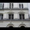 20 14 23 451 belgium architecture windows 005 4