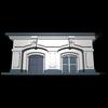 20 14 23 523 belgium architecture windows 005a 4