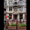 20 14 23 570 belgium architecture windows 006 4