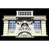 20 14 23 629 belgium architecture windows 006a 4