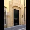 20 14 23 797 luxemburg architecture door 001 4