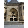 20 14 23 951 luxemburg architecture door 002 4