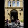 20 14 24 324 luxemburg architecture door 004 4