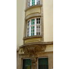 20 14 24 767 luxemburg architecture windows 002 4